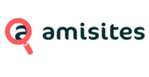 amisites-small