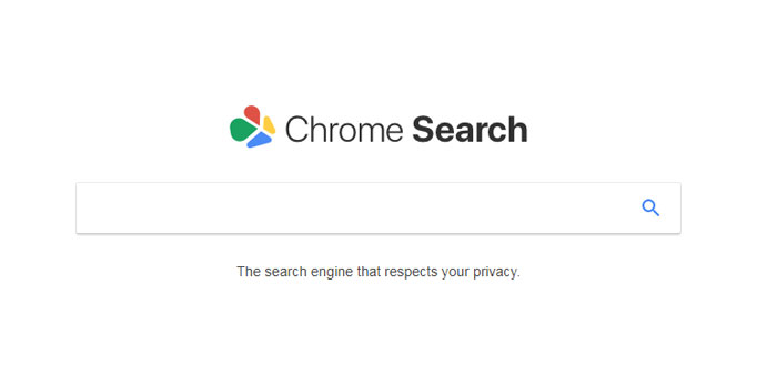 chromesearch.club browser redirect